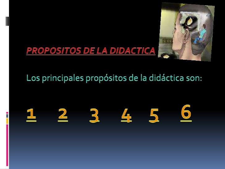 Derivar principios y reglas para el trabajo delmaestro en clase, partiendo de los principios                    generales ...