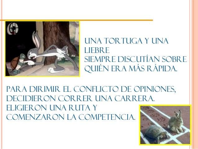 ESTRATEGIAS DIDACTICAS PARA COMPETENCIAS Slide 3