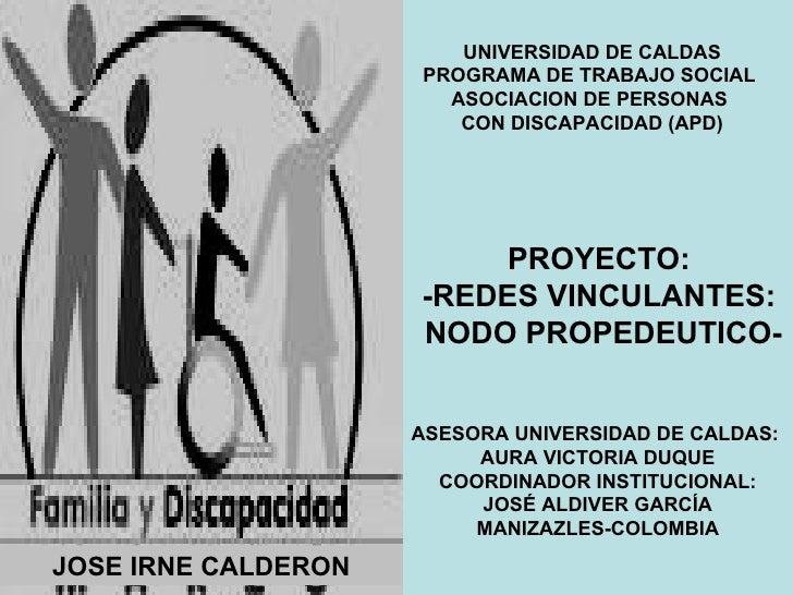 Didácticas 3