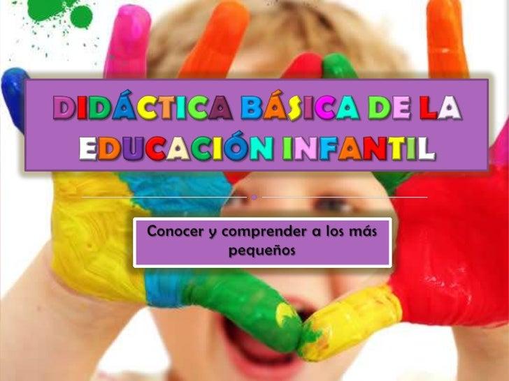 """• El profesor debe conocer la expresividad    del niño, y no relacionar """"no llorar –       adaptación"""", ya que podemos   c..."""