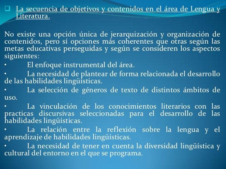  La programación de aula y la unidad didáctica.La programación de aula (conjunto de unidades didácticas), esel elemento d...