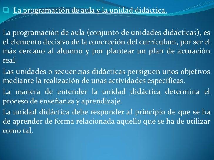 •   Los proyectos de trabajo en Lengua y LiteraturaLos proyectos despiertan el propio interés y pueden tratarsede la resol...
