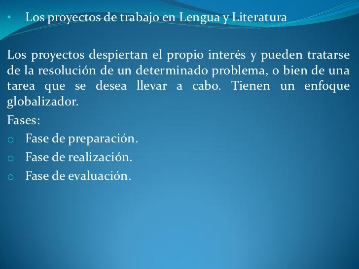 •   Las actividades de aprendizajeEstablecen cómo se trabaja en el aula con los contenidosprogramados.En el planteamiento ...