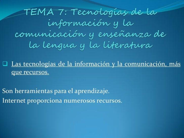  Recursos y herramientas.•  Herramientas lingüísticasCorpus de referencia del español actual, de la Real AcademiaEspañola...