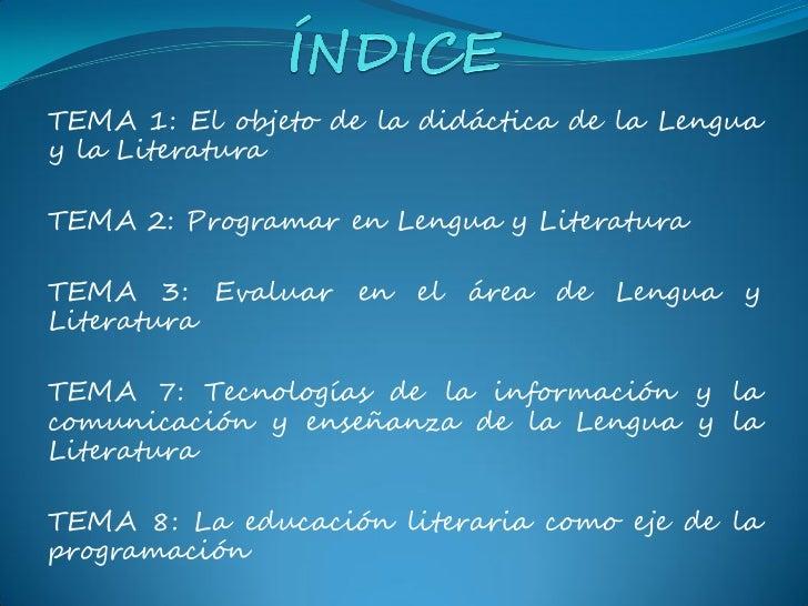  Los antecedentes: la tradición en la enseñanza de la lenguaLa necesidad social de enseñar a leer y escribir fue el motiv...