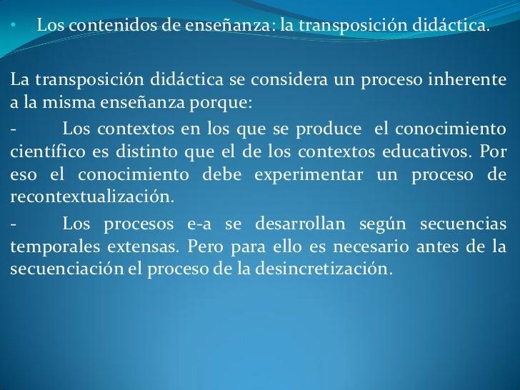 •   La interacción entre los agentes de la relación didáctica.Interesa a la didáctica de la lengua saber de qué forma lasa...