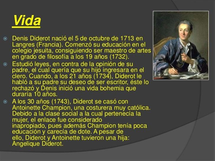 Bibliografia de diderot y dalembert betting singles doubles betting line
