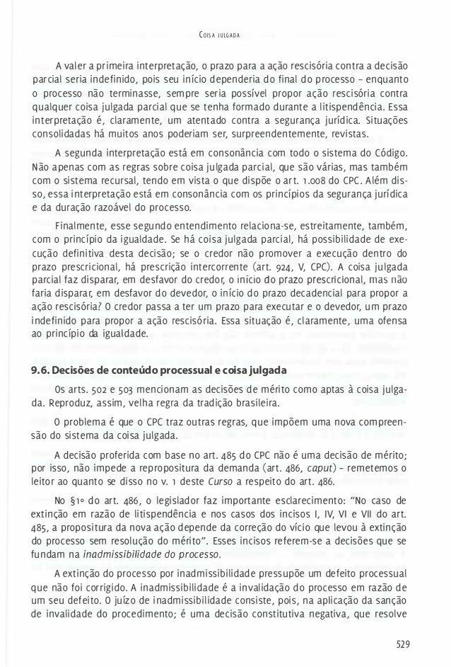 Didier jr., fredie   curso de direito processual civil ii-2015