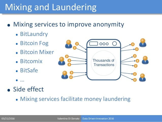 Bitcoin fog onion - Bitcoin mining to make money