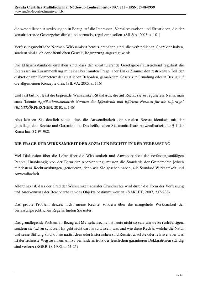 Charmant Gesundheitswesen Verwaltung Grad Galerie - Anatomie und ...