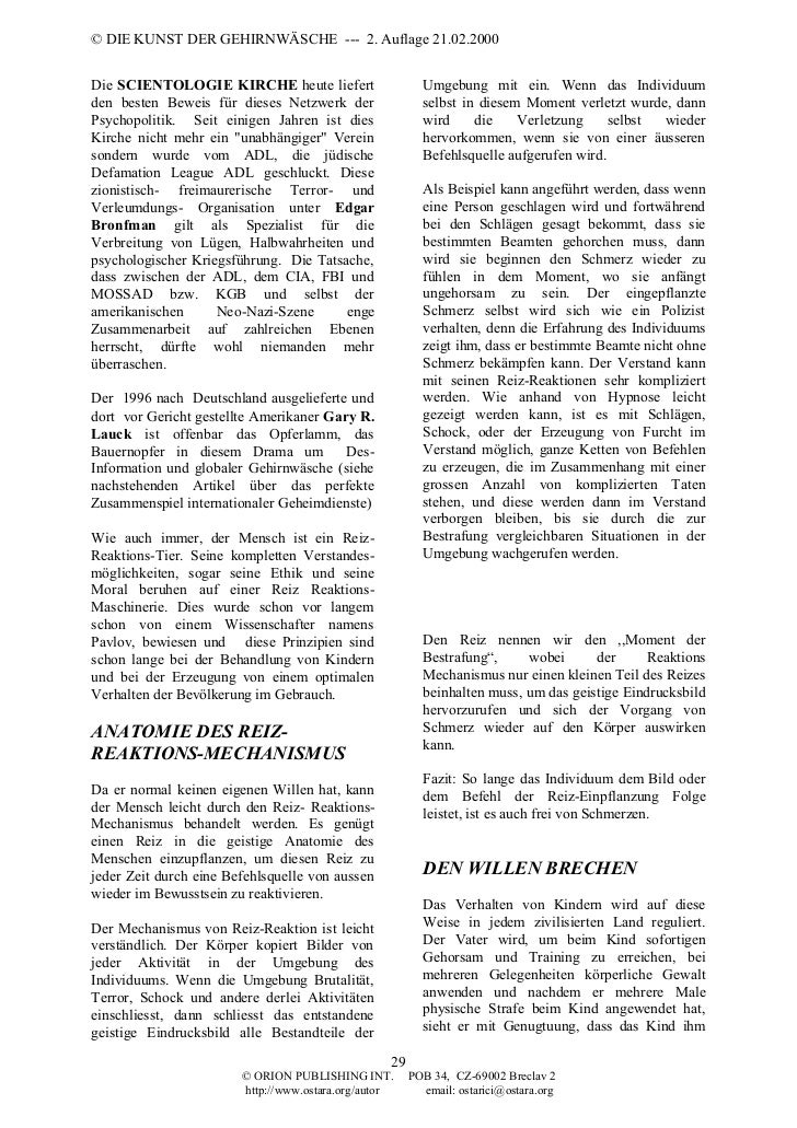 Charmant Kunst Der Anatomie Fotos - Anatomie Ideen - finotti.info