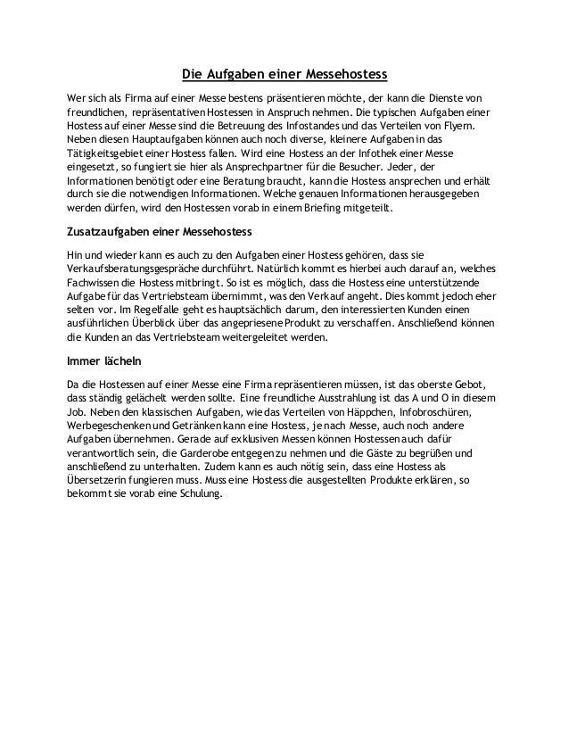 Ungewöhnlich Barista Wieder Aufgaben Fotos - Entry Level Resume ...