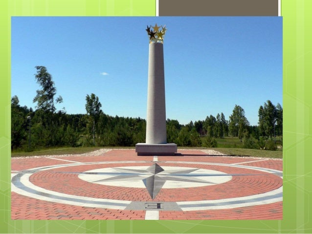 Die baltischen  Staaten  Estland  Lettland  Litauen
