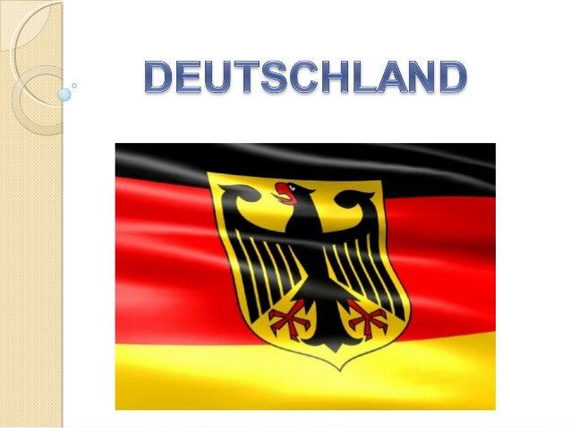 Geographische LageGeographische Lage • Die Bundesrepublik Deutschland liegt in Mitteleuropa. • Die Fläche der BRD ist 357 ...