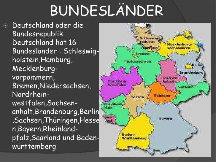 große städte in deutschland