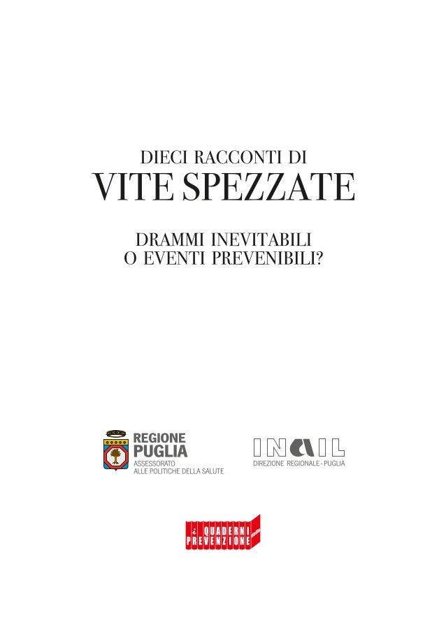 """Stampa: La Nuova Tecnografica """"Nel marzo 2012, presso il Teatro Kismet OperA di Bari, è andata in scena la ..."""