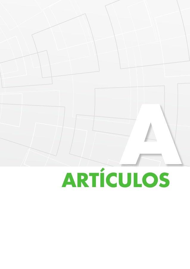 35 Revista Diecisiete ARTÍCULO  ¿Cuarta Revolución Industrial? El reto de la digitalización y sus consecuencias ambiental...