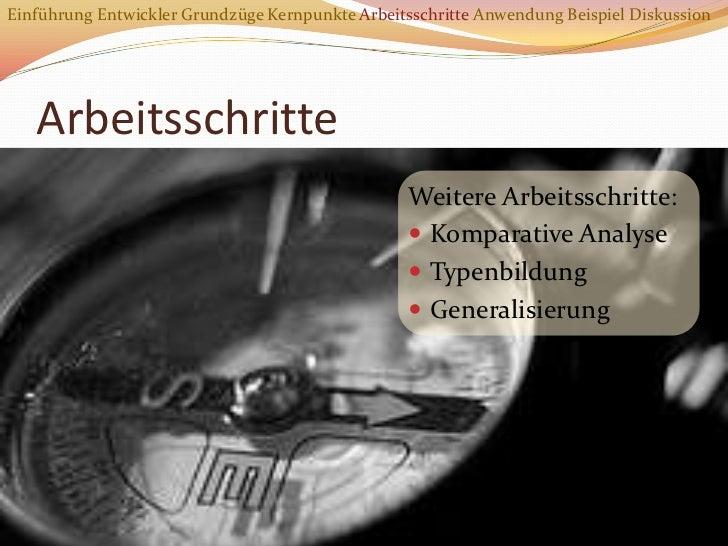 pdf amtsträger in der parteiendemokratie 2001
