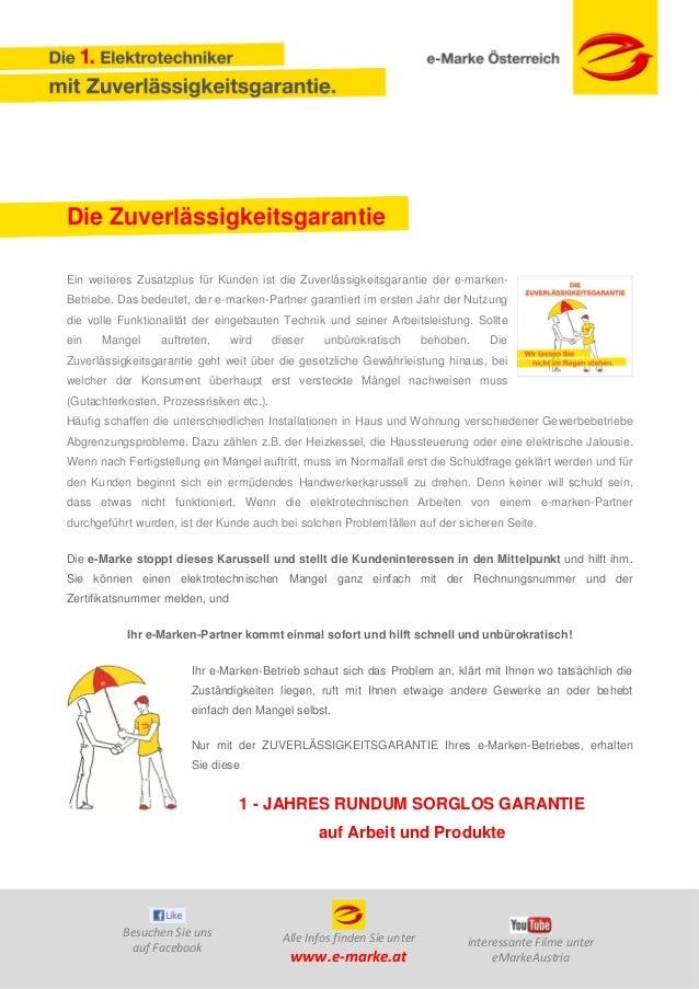 Wunderbar Sehr Gute Beispielschaltplanbeispiele Der Katze 3 Ideen ...