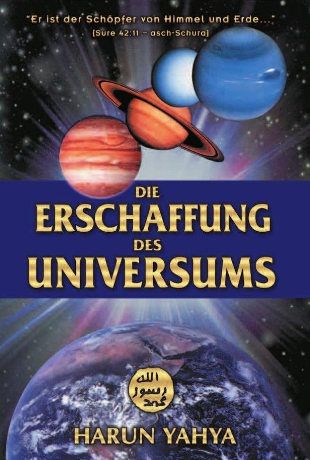 D ie materialistische Philosophie, die das wissenschaftliche Denken im 19. Jh. beherrscht hatte, postulierte, dass das Uni...