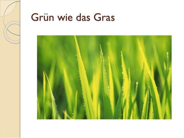 Die farben auf deutsch Slide 3