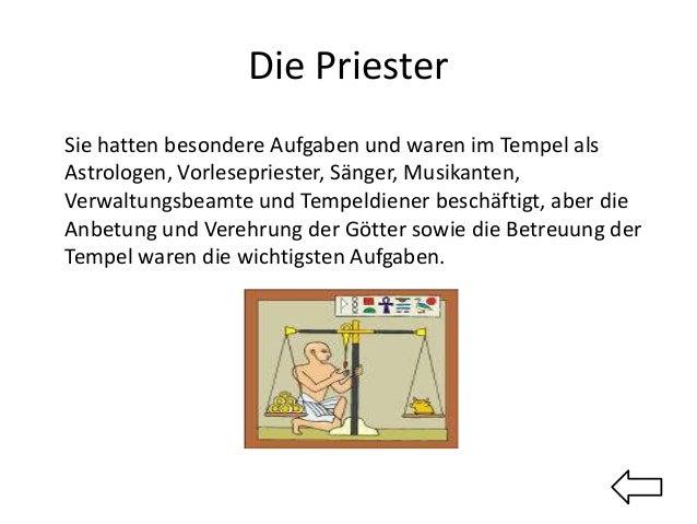 book die beobachtungen der erdbodentemperaturen im beobachtungsnetze des preußischen meteorologischen instituts während der