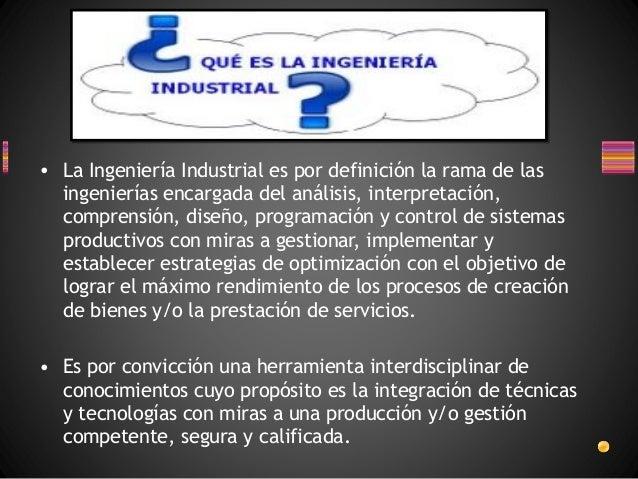 TICs aplicadas a la Ingeniería Mecánica e Industrial Slide 2