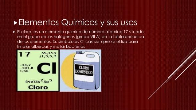 Elementos de la tabla periodica molcula 3 elementos qumicos y sus usos urtaz Choice Image