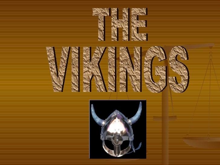 Diego  Fernández Vikings