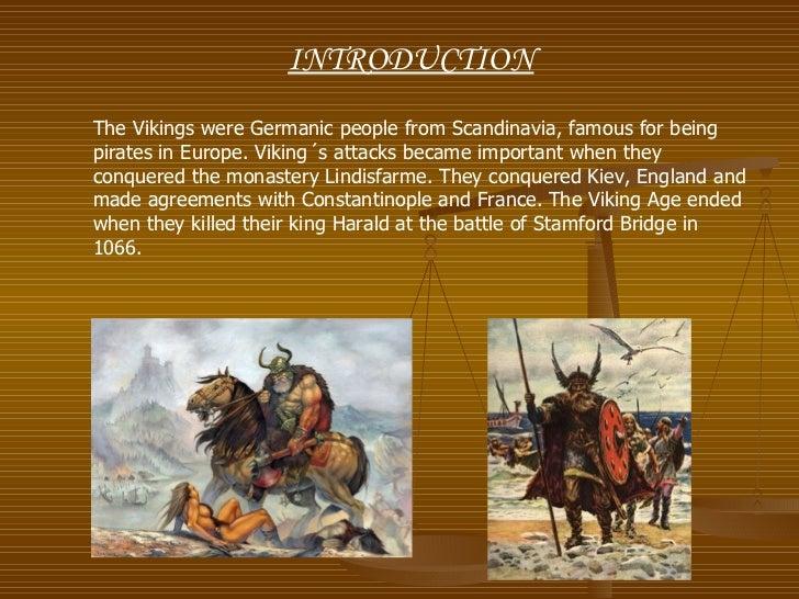 """Diego  Fernández  """"Vikings"""" Slide 2"""