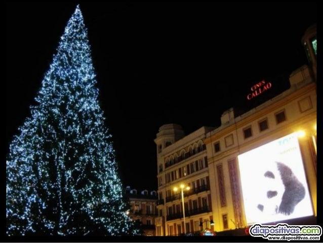 """nos encaminamos por la calle """"preciados"""", a dos de los lugares masvisitados emblemáticos en nuestra navidad"""
