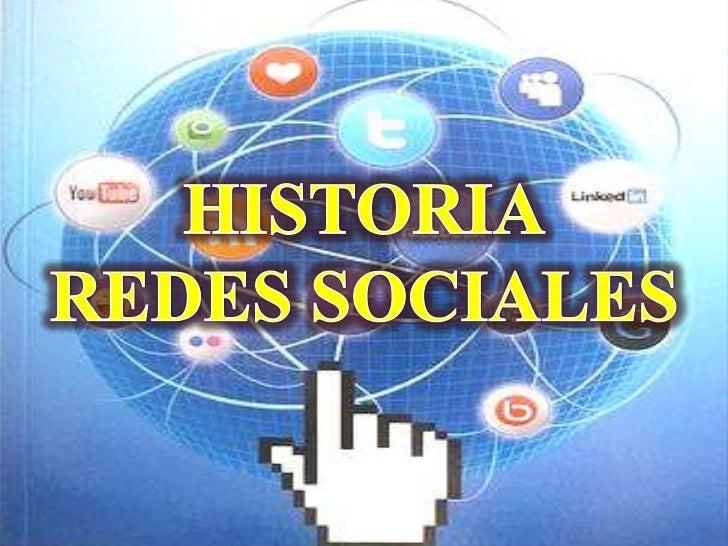 Los precursores de las redes sociales, a finales del siglo                       XVIII incluyen a Émile Durkheim y a Ferdi...