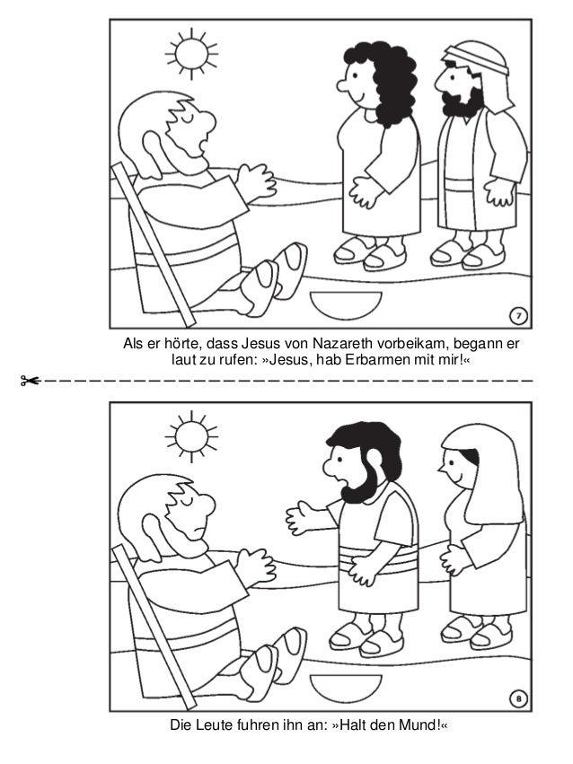 Erfreut Jesus Heilt Jairus Tochter Malvorlagen Bilder - Ideen färben ...