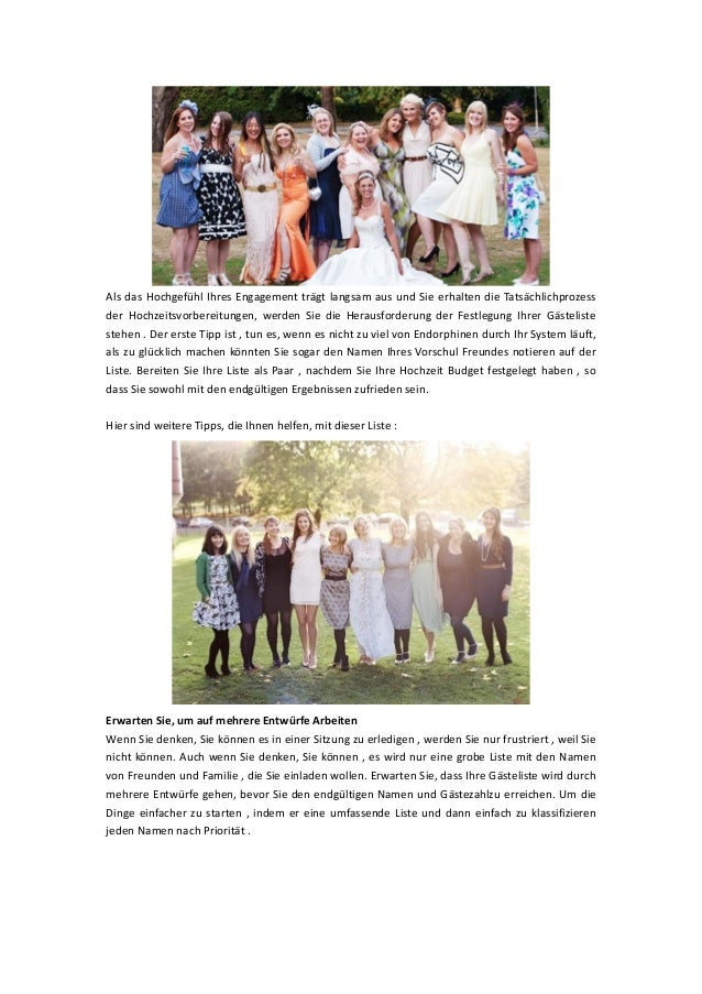 Als das Hochgefühl Ihres Engagement trägt langsam aus und Sie erhalten die Tatsächlichprozess der Hochzeitsvorbereitungen,...