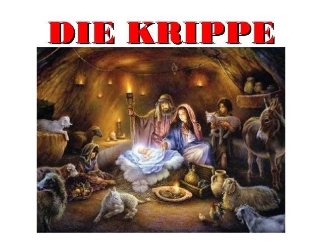 DDIIEE KKRRIIPPPPEE