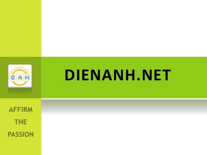 DIENANH.NET