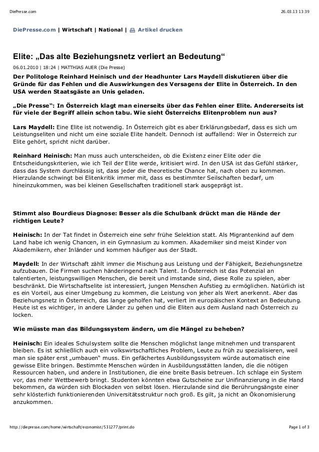 DiePresse.com                                                                                      26.03.13 13:39 DiePress...
