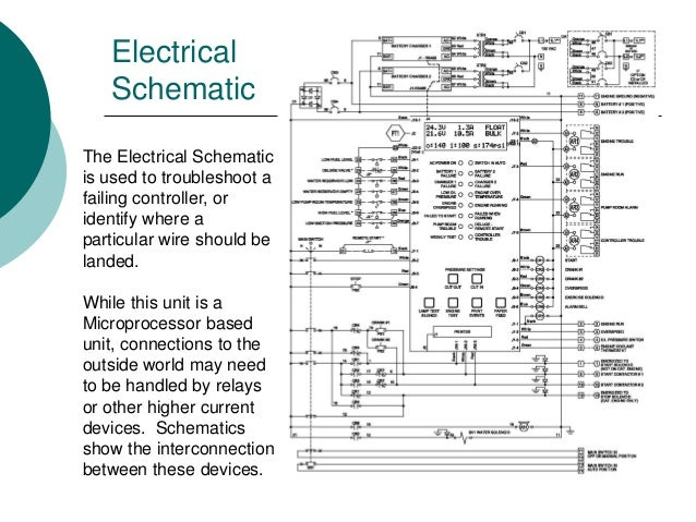 1978 model toyota electrical wiring diagram contains electrical wiring diagrams for the 1978 corolla celica corona cressida pickup and landcruiser destined for the us and canada