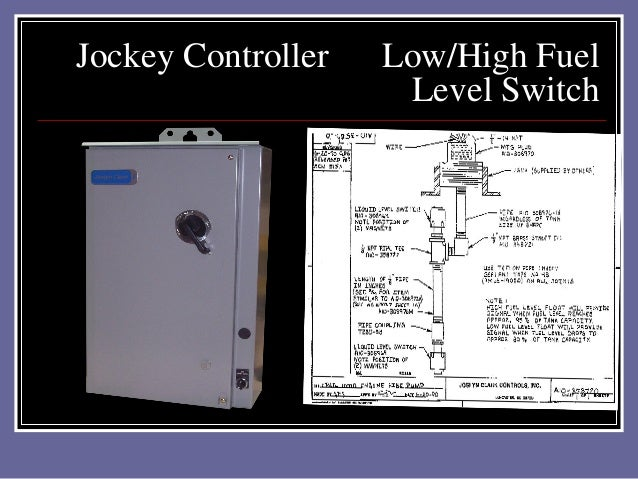 Tremendous Fire Pump Controller Wiring Diagram Basic Electronics Wiring Diagram Wiring 101 Ivorowellnesstrialsorg