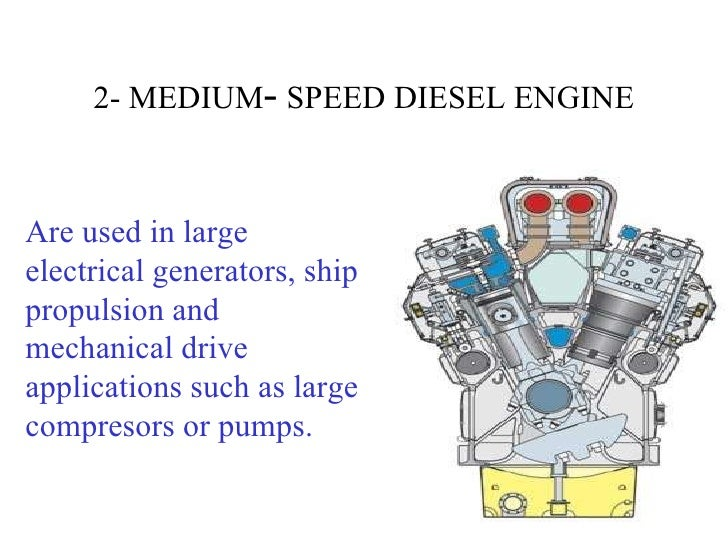 deisel engine vs electric engine A diesel-electric hybrid arrives    for boats  has announced a marine engine that has wed diesel and electric  to a diesel-electric hybrid arrives    for.