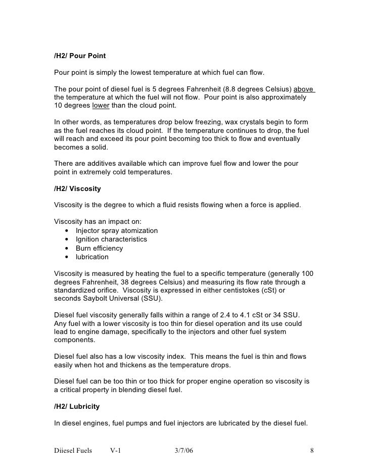 engineering resume templates new electrical engineer cover letter ...