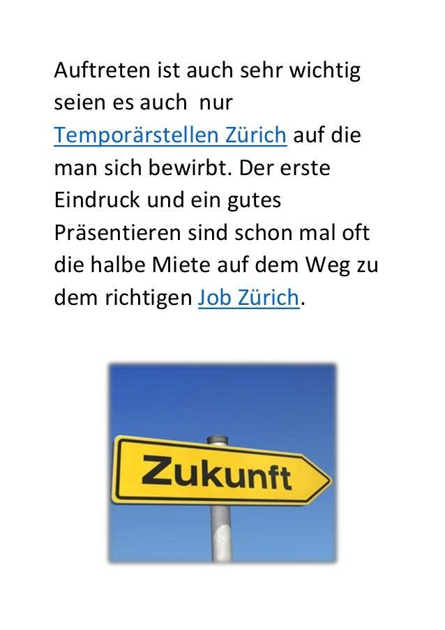 Berühmt Lebenslauf Für Erstsemester Auf Der Suche Nach Dem Ersten ...