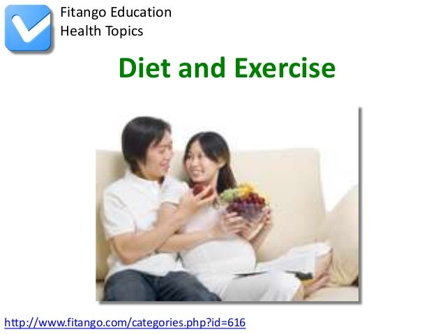 http://www.fitango.com/categories.php?id=616Fitango EducationHealth TopicsDiet and Exercise