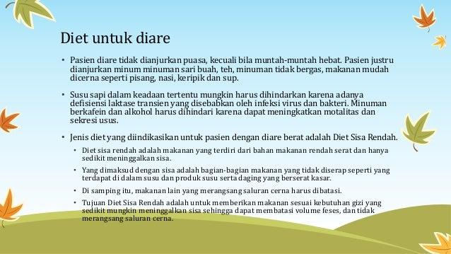 84 Manfaat Air Kelapa Untuk Pengobatan, Tubuh, Wajah, Rambut dan Diet