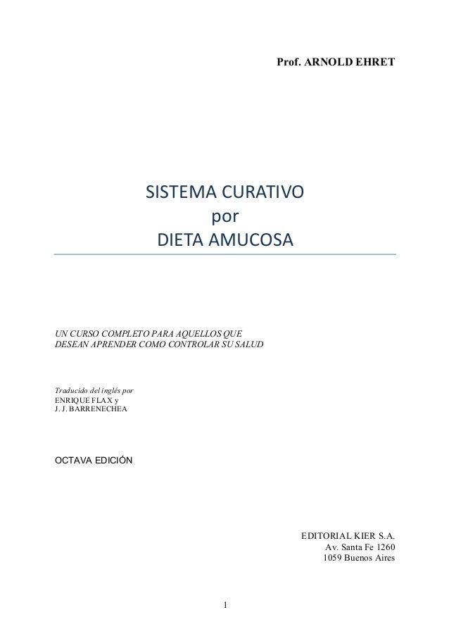 te rojo para el acido urico calculo de acido urico se ve en tacna acido urico pdf 2014