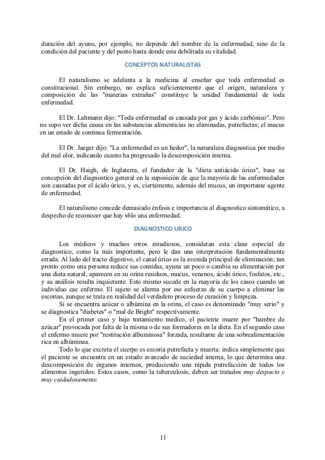 surimi de pescado acido urico contra el acido urico algo natural para el acido urico