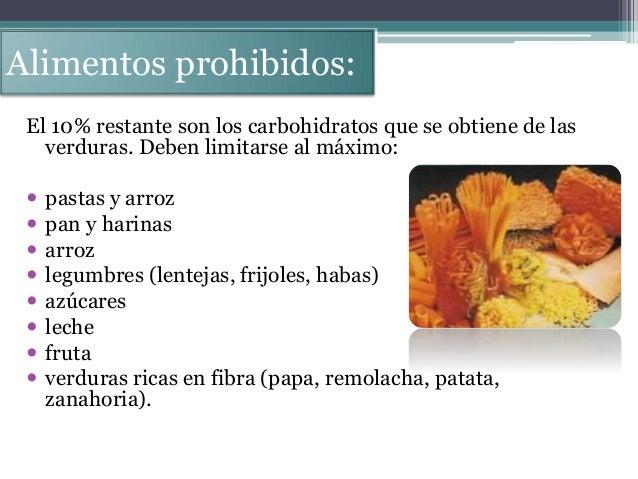 Dieta Atkins Pp Tminimizer