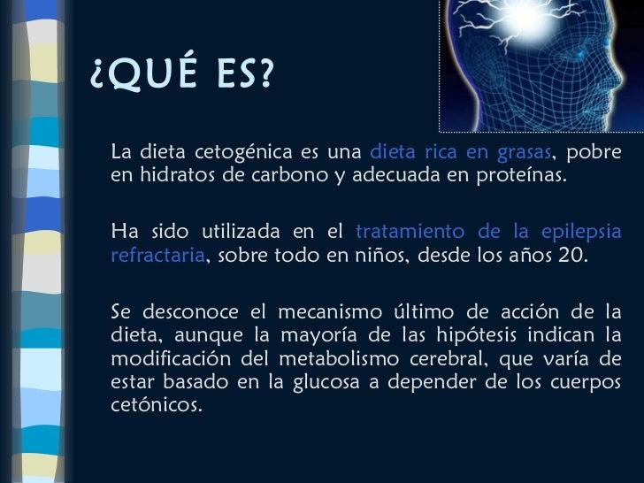 6 métodos para mejorar Metabolismo basale