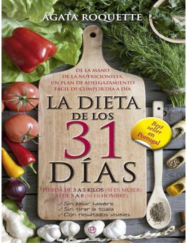 Índice  Agradecimientos  Introducción. Mi historia  MI DIETA  Los nutrientes  Proteínas  Hidratos de carbono  Grasas  Vita...