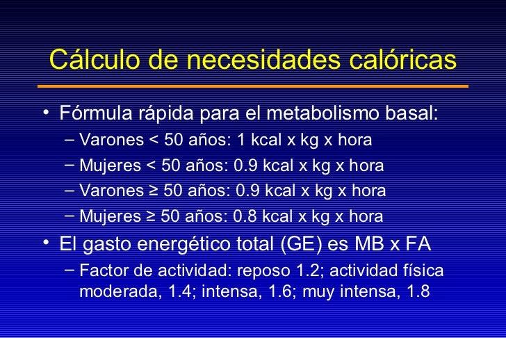 Dieta Diabetes Mellitus